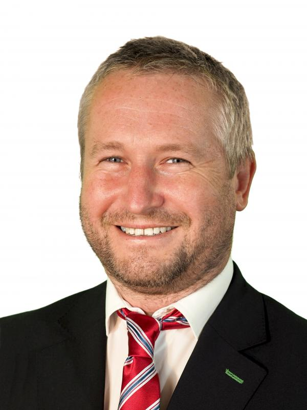 Martin Vejvoda