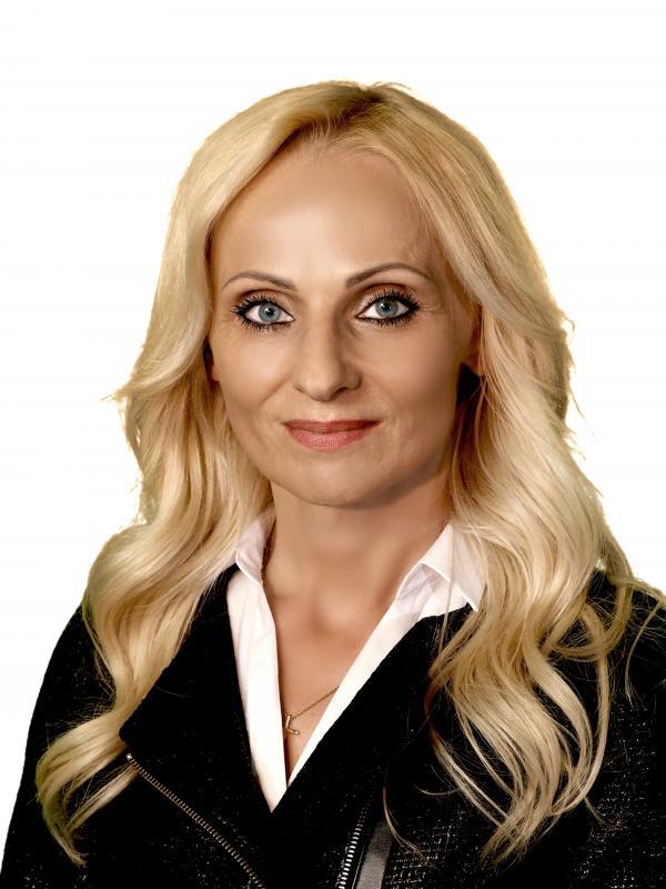 Ladislava Eichenmannová