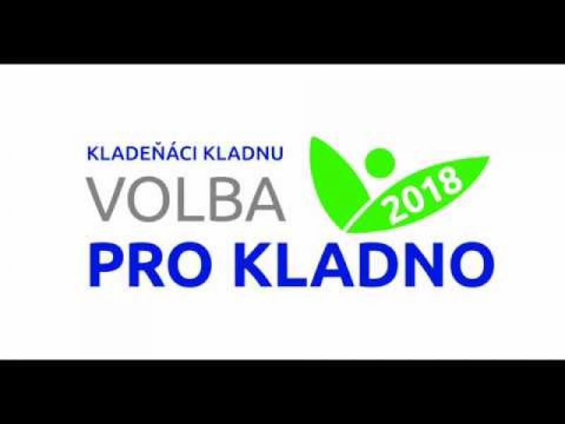 Embedded thumbnail for Milan Volf k zastavení přílivu nepřizpůsobivých - rádio Impuls